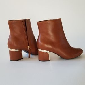 DKNY Ankle Booties!